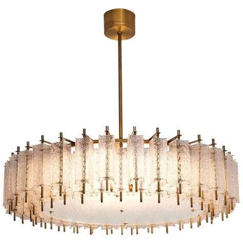Oversized Chandeliers Chandelier Amazing Large Chandeliers 60 Inch Wide Chandelier Large Chandeliers
