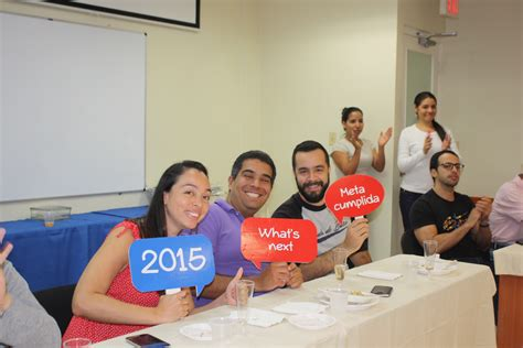 Mba Programs In Panama by Goal Accomplished Mba Students Successfully Complete