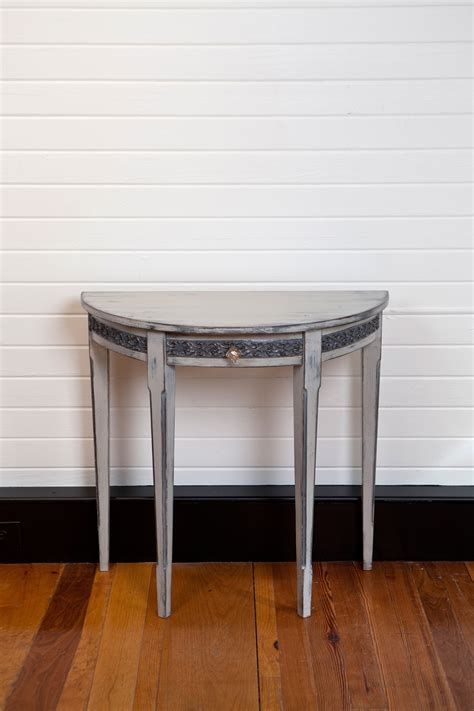 furniture mesmerizing  moon accent table  elegant