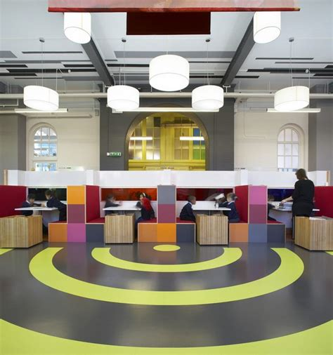 school interior design school interior design http dzinetrip primary
