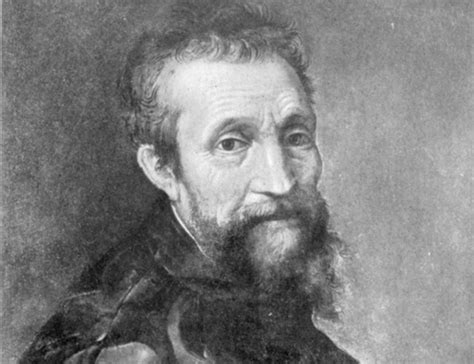 the fragility of michelangelo s david biografia michelangelo buonarroti almanacco