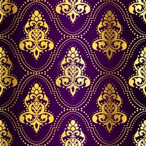 gold indian pattern arabic fabric pattern arabian fantasy pinterest