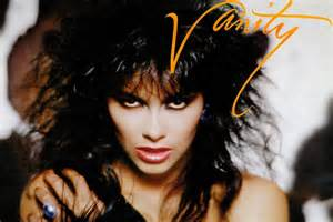 quot vanity quot matthews of vanity 6 dead at 57