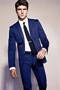 Image result for mens big tall formal wear
