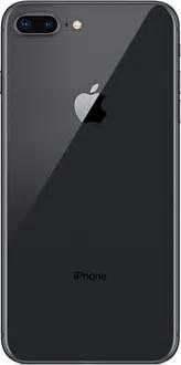 Iphone 8 Plus 256gb Black Space Grey iphone 8 plus apple iphone 8 plus 256gb space grey