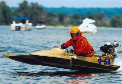 Obat Cacing Kambing how to make aluminum boat faster small racing boats