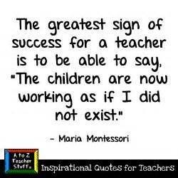 Teacher sol education quotes 8