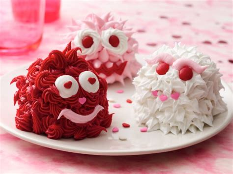valentines cupcake ideas 10 cupcake decorating ideas valentines day four