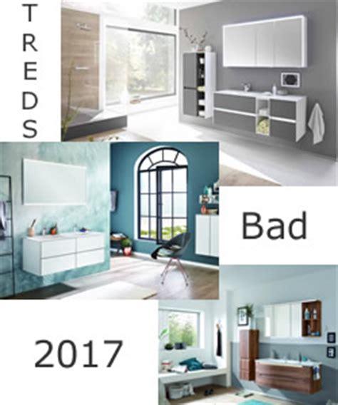 Badezimmer Trends 2017 by Sanit 228 R Messe Archive Badezimmer Impulsbad