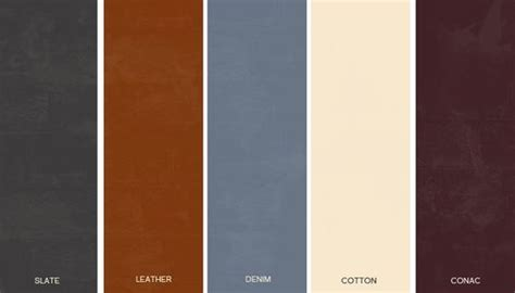 masculine color palette manly color palette google search kelly inspiration