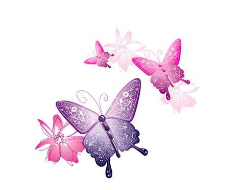 imagenes mariposas y libelulas movimiento png mariposas by mileycyrusjuli on deviantart