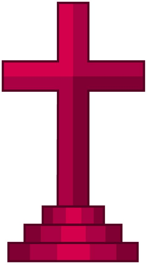imagenes de cruces latinas aspies of the world and universe de gules y plata cruces