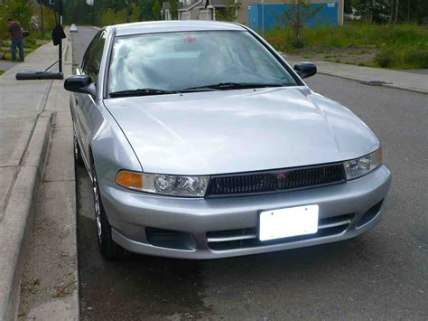 small engine maintenance and repair 1999 mitsubishi galant interior lighting 1997 mitsubishi galant workshop repair service manual pagelarge pagelarge