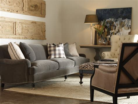 living room furniture north carolina lillian august by hickory white rj thomas