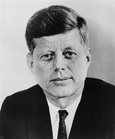 john john kennedy kennedy took my virginity at 19 writes former white house