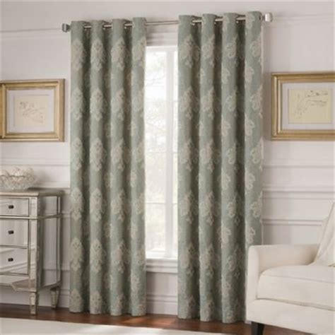 buy buy baby curtains darkening curtains gordyn