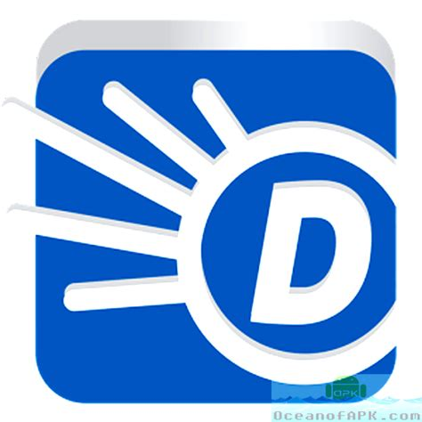 free version apk dictionary premium apk free