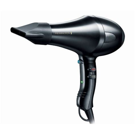 Hair Dryer For Sale In Pakistan remington professional d2011 compact pro 3000 ionic hair dryer price in pakistan remington in