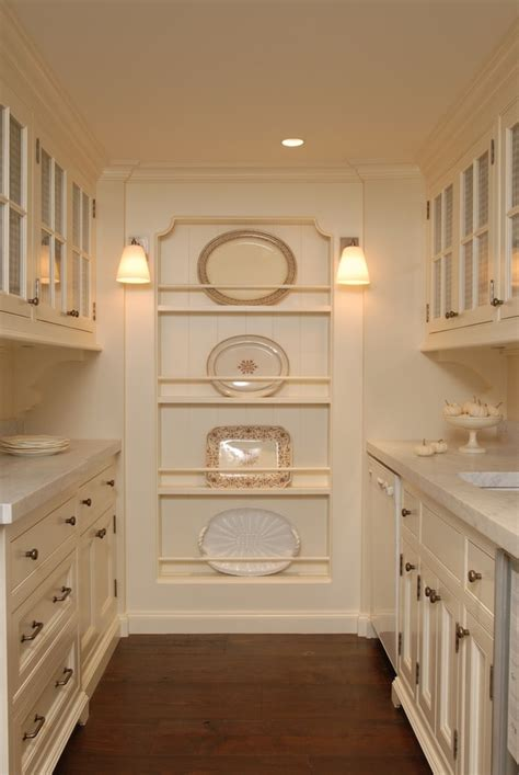 kitchen cabinet door styles difference  inset