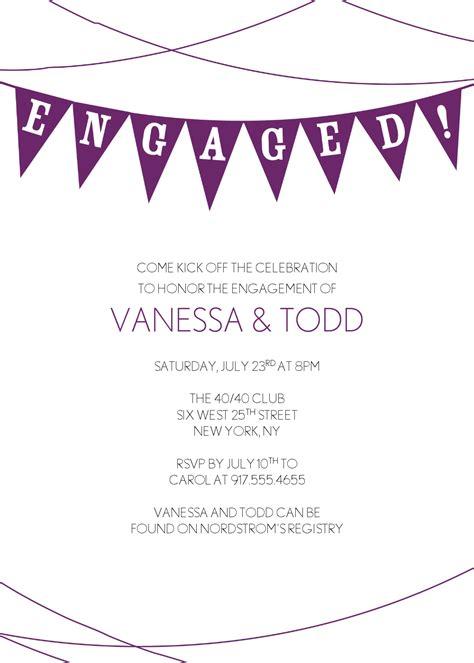 simple wedding invitation templates free iidaemilia com
