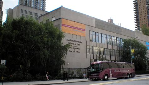 Gabelli School Of Business Mba by Gabelli School Of Business Wikiwand