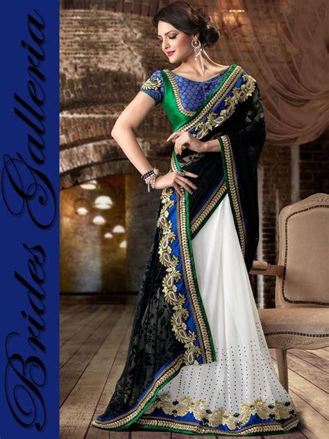 designer saree anarkali suits online buy designer saree 1000 images about clothing half sarees on pinterest