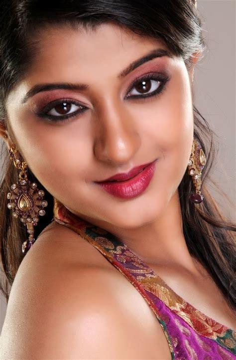 kannada top heroine photos telugu actress aishani photos aishani foundpix actress