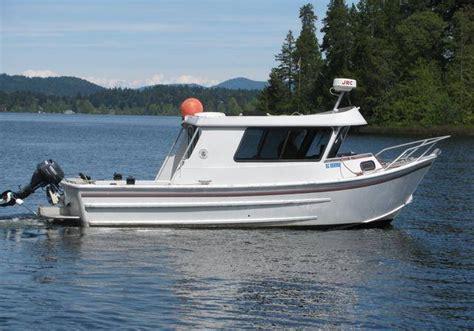 fishing boat jobs victoria aluminum boats for sale victoria tx jobs boat building