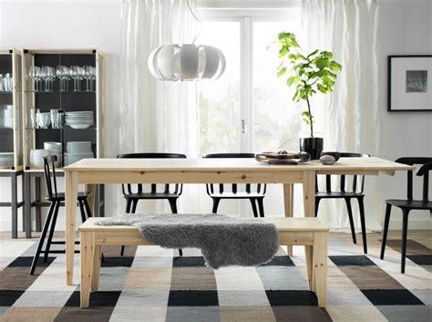 ikea dining room ideas best 25 ikea dining table ideas on ikea