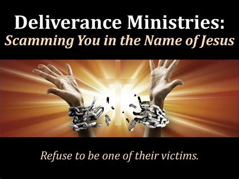 Good Healing And Deliverance Church #5: 121.jpg