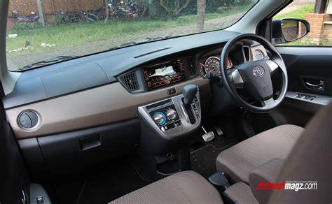 Mobil Toyota Calya calya 1 autonetmagz review mobil dan motor baru indonesia