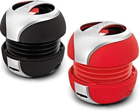 Speaker B Q 10 By Vln Audio r o gnt 0004 21 portable bluetooth mp3 capsule speaker for