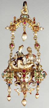 1000 images about renaissance pearl jewelry on 1000 images about renaissance pearl jewelry on