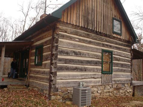 Log Cabin Dovetail Jig log dovetail jig homepage