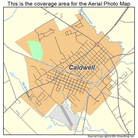 caldwell county texas map caldwell tx pictures posters news and on your pursuit hobbies interests and worries