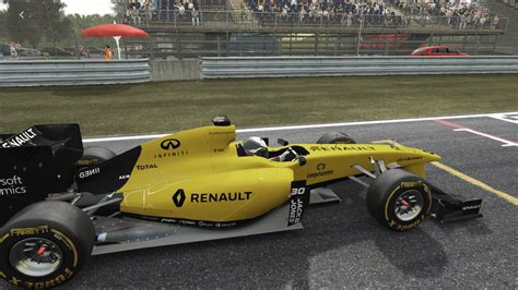 renault f1 renault f1 2016 racedepartment