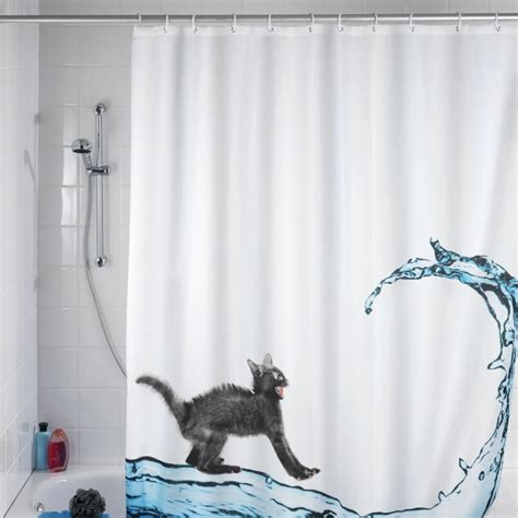 Design Your Own Bathroom Layout Cat In The Hat Shower Curtain Furniture Ideas