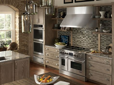 kitchen cabinet ideas 2014 slide in drop in or freestanding range