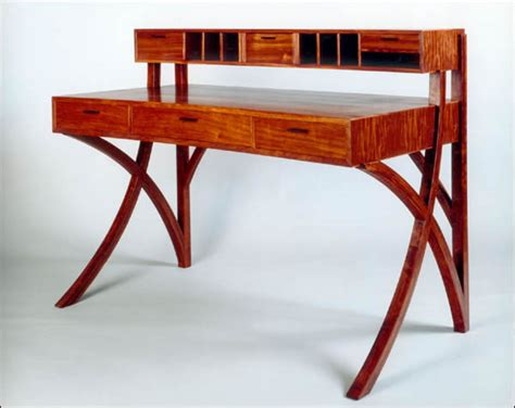 Woodworking Desk by Woodworking Desk Desk Woodworking Wood Working Desk