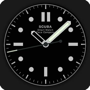 samsung dive app scuba diver android apps auf play