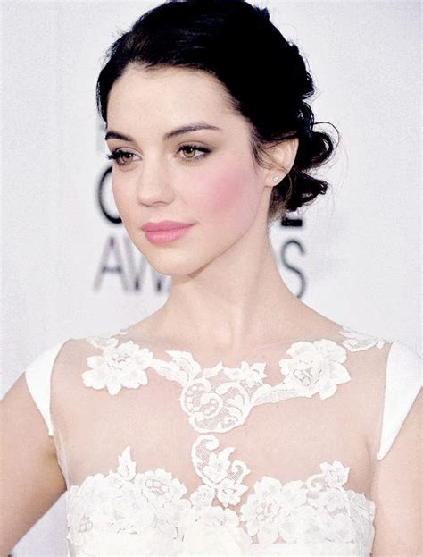 hair and makeup adelaide 44 best images about adelaide kane on pinterest adelaide