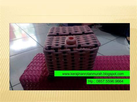 Harga Keranjang Rotan Cikini by 0857 5596 9664 Jual Aneka Keranjang Rotan Harga