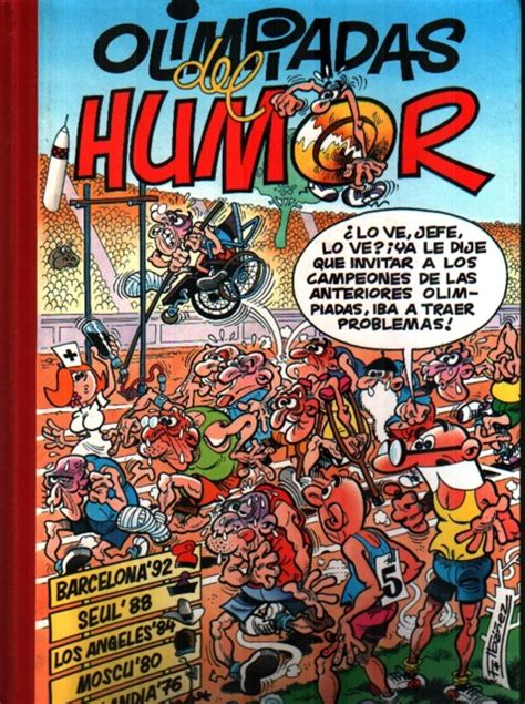 super humor mortadelo n 8466659048 super humor mortadelo 22 issue