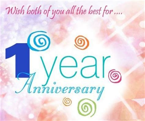1st wedding anniversary wishes 1st wedding anniversary wishes messages quotes and