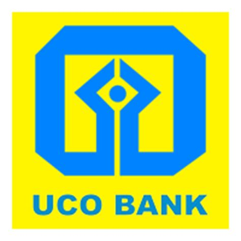 uco bank branches current affairs 15 may 2017 csslord