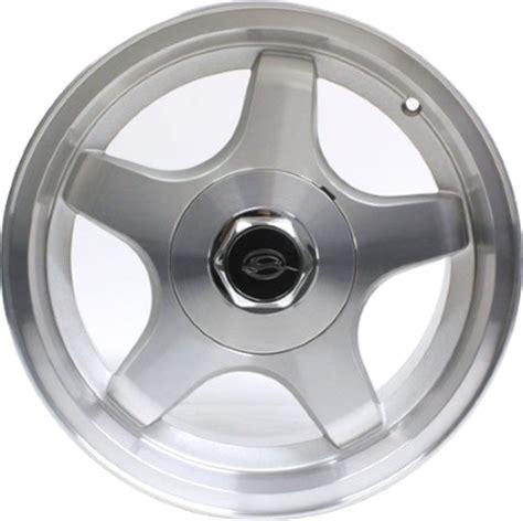96 impala bolt pattern chevrolet impala wheels rims wheel stock oem replacement
