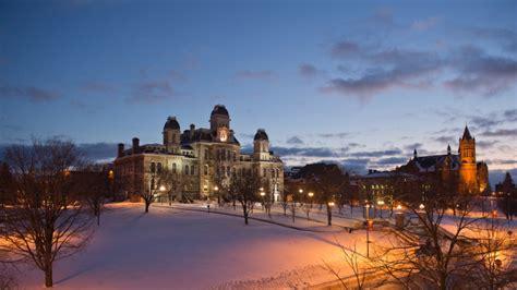 Academic Calendar Syracuse Syracuse Academic Calendar Calendar Template 2016