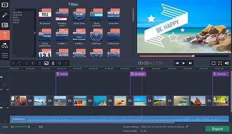 best slideshow maker slideshow maker slideshow software