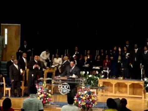 room cogic room cogic pastor wooden marvelous