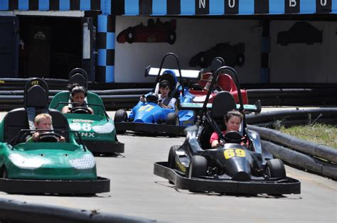 theme wordpress karting drive away from the theme parks and into the action at